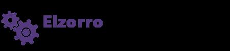 Elzorro