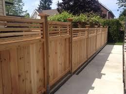 Fence Repairs Auckland